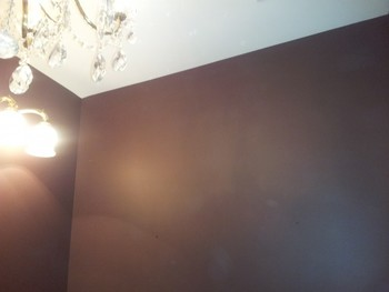 Interior Painting in Fort Lee, NJ