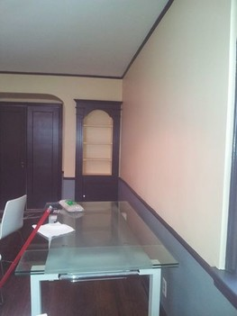 Interior Painting West New York NJ